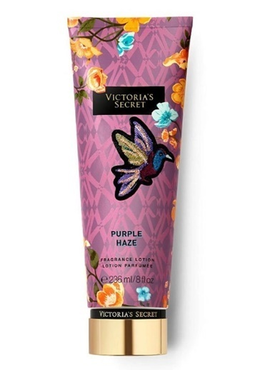 Victoria's Secret Victoria Secret Purple Haze Losyon 236 Ml Renksiz